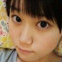 ◆ねじまき (@00nejimaki2) Twitter