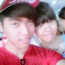 Duc (@01234220948) Twitter