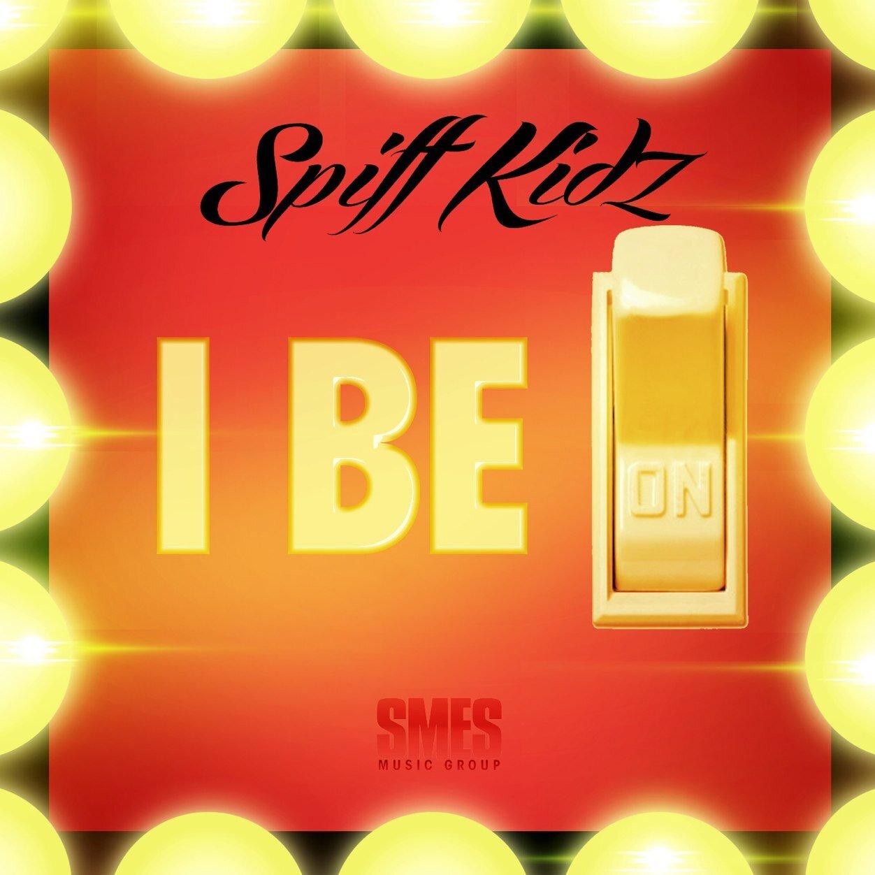 Spiff Kidz's profile