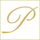 4* Pichler Wachau