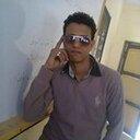 ahmadbakar (@01224455422) Twitter