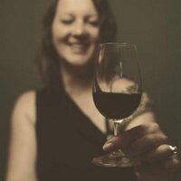 Stéphanie | Social Profile