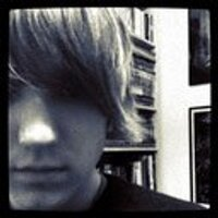 Marc Hibbins   Social Profile