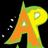 AeroPaints profile