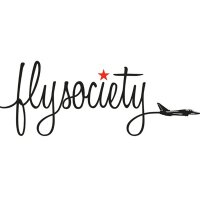 Fly Society | Social Profile