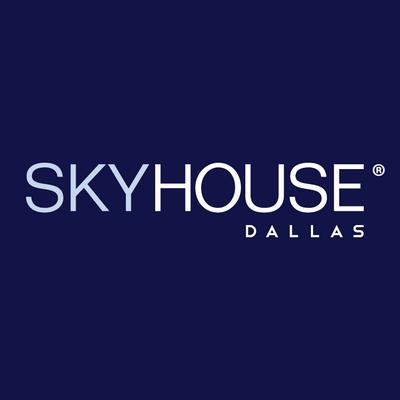 SkyHouse Dallas