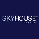 Photo of SkyHouseDallas's Twitter profile avatar