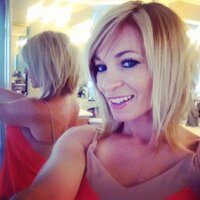 Katie McCormick | Social Profile