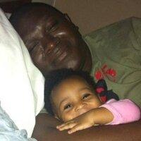Yaw Amofa Okyere | Social Profile