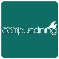 UNCW Campus Dining