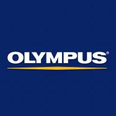 Olympus Brasil