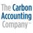 @CarbonAcctCo
