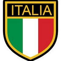 ItalianNT