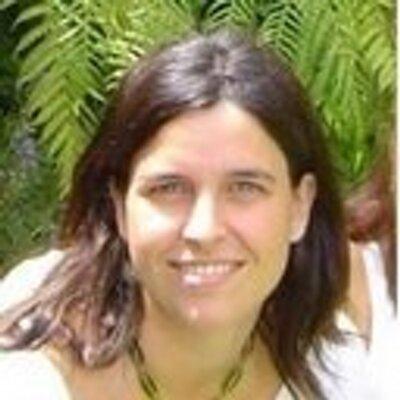 Flor Coelho | Social Profile