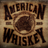 The profile image of whiskeyamerican