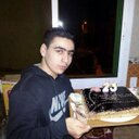 Youssef. s bai  (@010Bai) Twitter