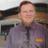 David_Gaffin profile
