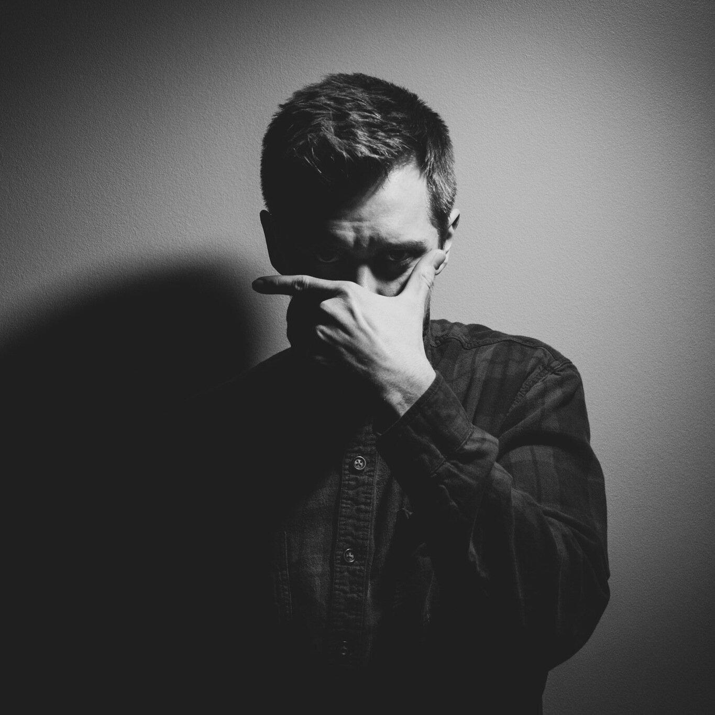 Seth Nenstiel Social Profile