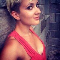 Nadine Pober | Social Profile