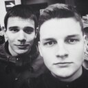 Дмитрий Андреев (@01Andreev) Twitter