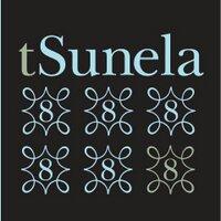 tSunela   Social Profile