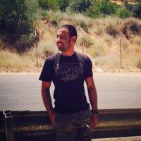 Zeid Haddadin   Social Profile