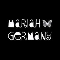 @MariahGermany