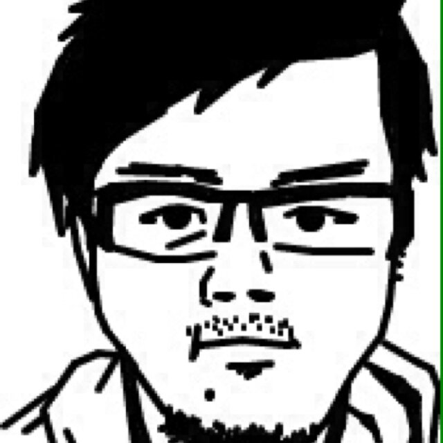 高橋(ケムマキ)はじめ Social Profile