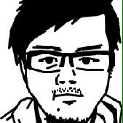 高橋(ケムマキ)はじめ | Social Profile