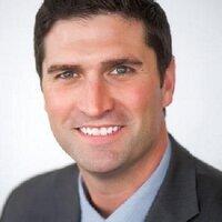 Geoff MacLellan | Social Profile