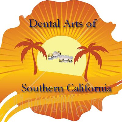 Dental Arts of SoCal