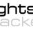 RightsTracker