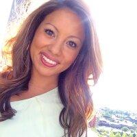 Mollie Garza | Social Profile