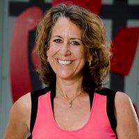 Luna Jaffe, CFP | Social Profile