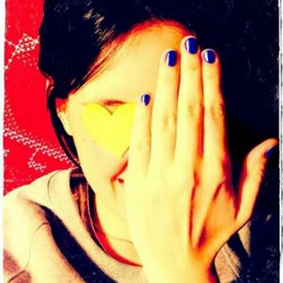 Marina Fernandez | Social Profile
