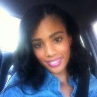 Mariah Denise | Social Profile