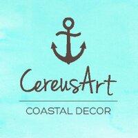 CereusArt | Social Profile