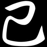 正衛門 | Social Profile