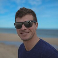 David Grubbs | Social Profile