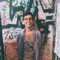 Rudy Ramirez | Social Profile