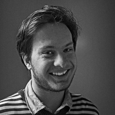 Johannes Jakob | Social Profile