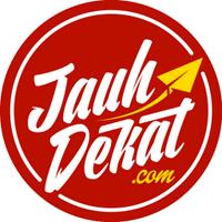 Jauh Dekat | Social Profile