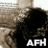 Harry_For_Jesus profile