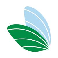 BiopolNatural