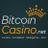 @Bitcoin_Casino