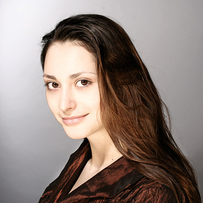 TevasaenterarTV Social Profile