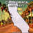 California_RT profile