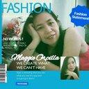 Maggie Orpilla (@011a4c22c78b414) Twitter