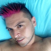 Johnnycito de Jesus | Social Profile