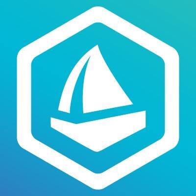 Skipper-ORM Designer